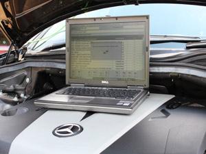 Mercedes-Diagnostics-300x225